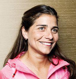 MA1 - Cecilia Rognoni