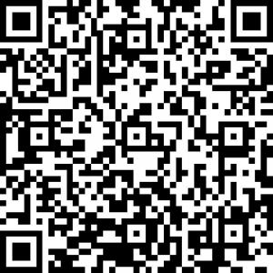qr_registratie_1.png