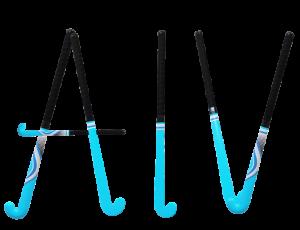 ALV_KZ