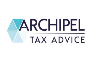 Archipel Tax Advice