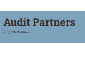 Audit Partners