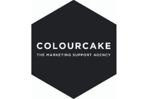 Colourcake