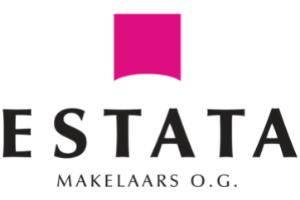 Estata makelaars