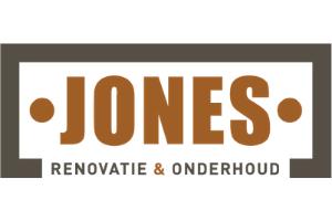 Jones