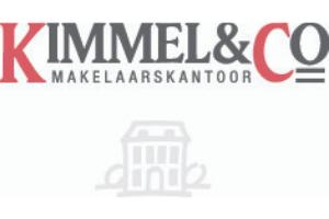 Kimmel & Co