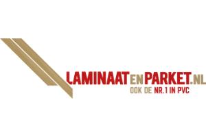 Laminaat en parket.nl