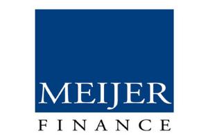 Meijer Finance