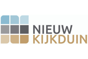 Nieuw Kijkduin