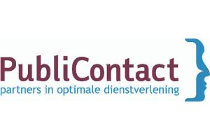 Publicontact