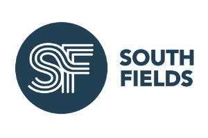 South Fields