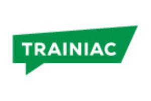 Trainiac