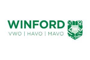 Winford